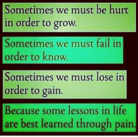 thumb_sometimes we must be hurt in order to grow sometimes 14051209 25 best growing pains memes invisible memes, famous tv show memes