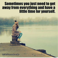 Memes, 🤖, and David Wolfe: Sometimes you just need to get  away from everything and have a  little time for yourself.  fbldavidavocadowolfe David Wolfe