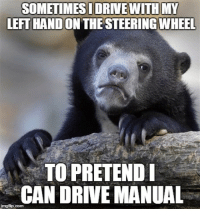 25 best jokes about americans memes drive in europe memes rh me me is it hard to drive manual in traffic is it hard to learn to drive manual