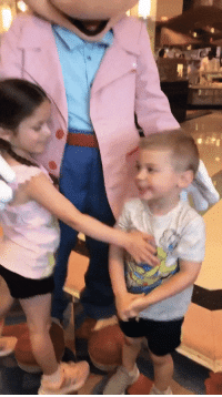 Perfect Loop Gif, Nutcracker, and Son