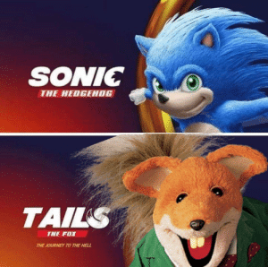 Top 10 Anime Battles: SONIC  THE HEDGEHOG  TAILS  THE FOX  THE JOURNEY TO THE HELL Top 10 Anime Battles