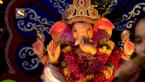 Super kids welcome the Mark of one of the best Festive season Ganpati Chaturthi.Ganpati Bappa Moriyaa Don't miss the #GaneshSpecial and #MaaSpecial episode of #SuperstarSinger this weekend at 8 PM, only on Sony Javed Ali Himesh Reshammiya Salman Ali  Nitin kumar Jyotica Tangri Jay Bhanushali: SONY  E  TELEVINION Super kids welcome the Mark of one of the best Festive season Ganpati Chaturthi.Ganpati Bappa Moriyaa Don't miss the #GaneshSpecial and #MaaSpecial episode of #SuperstarSinger this weekend at 8 PM, only on Sony Javed Ali Himesh Reshammiya Salman Ali  Nitin kumar Jyotica Tangri Jay Bhanushali
