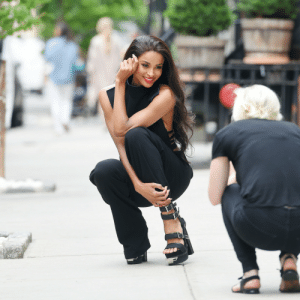 soph-okonedo:  Ciara out in New York City on July 2, 2015  What for TV digest ? Bitch go home: soph-okonedo:  Ciara out in New York City on July 2, 2015  What for TV digest ? Bitch go home