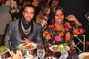soph-okonedo:    French Montana and Remy Ma at the ASCAP 2017 Rhythm  Soul Music Awards at the Beverly Wilshire Four Seasons Hotel on June 22, 2017 in Beverly Hills, California  : soph-okonedo:    French Montana and Remy Ma at the ASCAP 2017 Rhythm  Soul Music Awards at the Beverly Wilshire Four Seasons Hotel on June 22, 2017 in Beverly Hills, California