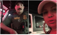 """<p><a href=""""http://memehumor.net/post/173996307713/us-citizen-questioned-by-border-patrol-in-havre"""" class=""""tumblr_blog"""">memehumor</a>:</p>  <blockquote><p>U.S. citizen questioned by Border Patrol in Havre, Montana for speaking Spanish in Montana, where not that many people speak Spanish. In Montana, which is a Spanish word.</p></blockquote>: SORDER PAT  BORDER P <p><a href=""""http://memehumor.net/post/173996307713/us-citizen-questioned-by-border-patrol-in-havre"""" class=""""tumblr_blog"""">memehumor</a>:</p>  <blockquote><p>U.S. citizen questioned by Border Patrol in Havre, Montana for speaking Spanish in Montana, where not that many people speak Spanish. In Montana, which is a Spanish word.</p></blockquote>"""