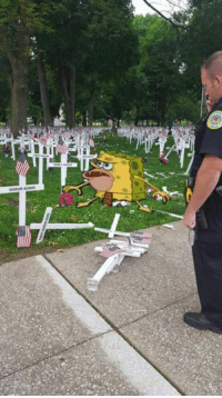 When you turn up for memorial day, and these memes are gay, and I'm gay too because this is an OC. -McNuggz: soror Nur When you turn up for memorial day, and these memes are gay, and I'm gay too because this is an OC. -McNuggz
