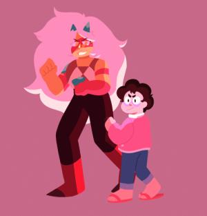 sorrelpawss:  CANNOT wait for more jasper: sorrelpawss:  CANNOT wait for more jasper