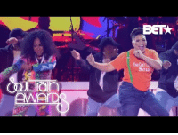 Soul Train Awards, Tumblr, and Blog: Soul blackontelevision:  Soul Train Awards 2018 |  Tisha Campbell and Tichina Arnold Revive the '90s With Their Medley Tribute  Tisha Campbell and Tichina Arnold present us with a 90s throwback vibe that's sure to rile up the dancer in you.    Legendary