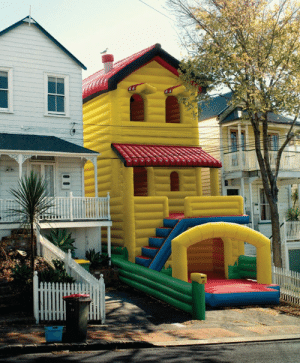 soul-hammer: bunjywunjy:  malibudaniel:  hey mtv and welcome to my crib *bounces up stairs*   *accidentally falls out of bed and is immediately catapulted out of a second story window*   clown gentrification  : soul-hammer: bunjywunjy:  malibudaniel:  hey mtv and welcome to my crib *bounces up stairs*   *accidentally falls out of bed and is immediately catapulted out of a second story window*   clown gentrification