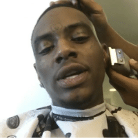 SouljaBoy says that him and ChrisBrown are brothers and that after the fight they gotta shake hands and keep it moving! 👍💯 @SouljaBoy @ChrisBrownOfficial WSHH: SouljaBoy says that him and ChrisBrown are brothers and that after the fight they gotta shake hands and keep it moving! 👍💯 @SouljaBoy @ChrisBrownOfficial WSHH
