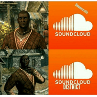 Skyrim, Snapchat, and SoundCloud: SOUNDCLOUD  SOUNDCLOUD QOTP: Best way to kill Nazeem? ~ Repost from @memescrolls ~ Accounts: - Other TES IG: @tundraofskyrim - Twitter: skyrim_dragon_ - Snapchat: cocoachicken - YouTube: Link in bio. - Personal: @holly_rowlands_ • tes elderscrolls theelderscrolls elderscrollsv theelderscrollsv elderscrollsonline eso tamriel skyrim skyrimmeme skyrimmemes gaming game games rpg dovahkiin Dragonborn Bethesda dragon dragons nazeem whiterun soundcloud doyougettotheclouddistrictveryoften clouddistrict keithsilverstein tinysmile
