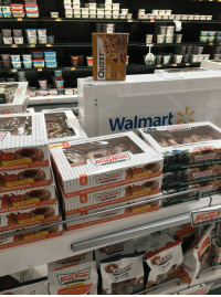 Someone gave up on their quest: SOUR CRE  CREA  Dais  Walmart  OZ (383g)  6  GLAZED PUMPKIN  E CAKE DOUGHAUT  LIMITED TIME!  OUGHNUTS  HALF DOZEN  NE WIT 13.5 07 838390  yiteme  Glazed Blueberry Co  LIMITED TIME!  DOUGHNUTS  NETWT 1AS 02 350  HALF DOZEN  6  OES NOT CONUN REAL FR  Glazed Blueberry Cake Dough  LIMITED TIME!  AKE DOUGHNUTS NETWI 13502 (383  GLAZED PUMPKIN SPICE CAKE DOUGHNUTS  6  HRAI IAMORD  HALF DoZ  DOES NOT CONTIN REAL FRU  Glazed Blueberry Cake Doughnut  LIMITED TIME  OGLAZED PUMPKIN SPICE CAKE DOUGHNUTS  CAKE DOUGHNUTS6  OES NOT CONTAIN REAL FR  Cake Doughnuts  MITED TIM  Glazed Blueb y  GLAZED PUMPKIN SPICE  CAKE DOUGHNUTST 15  IMITED TİME!  ICE CAKE DOUGHNUTSNWT I  DOUG H N  GLAZEDPUMPKIN S  DOUGHNU  LIMITED TIME  GLAZED PUMPKIN SPIG  CAKE MINI CRULLERS  MINCRULLERS Someone gave up on their quest