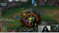 League of Legends, Twitch, and League: Source: twitch.tw/shiphtur  +21 8  Sub Goal: 12/10  Recent D: moeealii ($3.00)  Most Recent Sub: James Nguyen  f /SHIPHTUR  ISHIPHTUR  /SHIPHTURLOL  LOLSHIPHTUR  A S1 Sometimes you just gotta give the other player hope before you crush their dreams.  Find more top League of Legends Twitch Clips here! http://wwg.com/video/twitch-clips