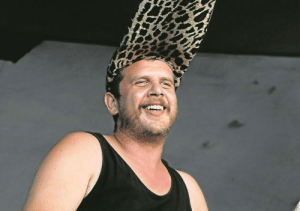 South African Rapper, Jack Parow Uses Homophobic Meme To Promote His ...: South African Rapper, Jack Parow Uses Homophobic Meme To Promote His ...