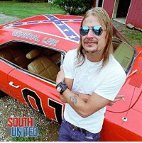 Memes, Patriotic, and Politics: SOUTH Repost from @south_united I would like to thank Kid Rock for standing with us and not backing down. Thanks brother! southunited gocsa southwillrise southwillriseagain confederate confederateflag keepitflying 2a secondamendment military conservative politics patriots historymatters keepitflying heritagenothate istillstandwiththesouth thesouthwillriseagain confederacy savetheconfederateflag savetherebelflag savetheflag saveourflag freedixie rebelflag redneck