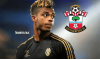 Southampton have agreed a deal to sign Mario Lemina from Juventus, according to Sky Sports. - He's expected to undertake a medical on Monday and will cost the club £16million, plus add-ons which could rise to £20m. - transferrumour transfernews transfertalk transfers transfer: SOUTHA  TRANSFER.TAL Southampton have agreed a deal to sign Mario Lemina from Juventus, according to Sky Sports. - He's expected to undertake a medical on Monday and will cost the club £16million, plus add-ons which could rise to £20m. - transferrumour transfernews transfertalk transfers transfer