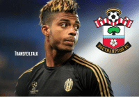 Juventus midfielder Mario Lemina is due for a medical at Southampton ahead of a proposed move that could rise to £20m. - transferrumour transfernews transfertalk transfers transfer: SOUTHA  TRANSFER.TALK Juventus midfielder Mario Lemina is due for a medical at Southampton ahead of a proposed move that could rise to £20m. - transferrumour transfernews transfertalk transfers transfer