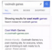 when ur in 3rd grade and the teacher leaves the room https://t.co/fgIWKHYm3x: Sowingesults for cool math ganes  Sachinstead for coolmath games  Wath Games  games.com when ur in 3rd grade and the teacher leaves the room https://t.co/fgIWKHYm3x