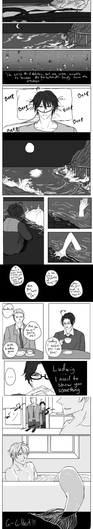 """eunnui:     PruAus week 2016 - Day 3 - Mythologyalways take a break after a few hours of driving  (whoops i misread this as fantasy au when i first saw the prompts WHOOPS!)   : soy Mr E delstein, but we were unable  to necowr M Beschmidt's body fron the  wreckage """"  0  ее   hasn  been thre  months ye*,  but he  l oo ks  eue n  Cu pa ble  than 1  expected  mourning  Are  How  eala  brokew  kes  Ok!  Roderic  Sure  Ludu  with  brather  assu  ou am  inNe  nee  Show uou  Something  0 eunnui:     PruAus week 2016 - Day 3 - Mythologyalways take a break after a few hours of driving  (whoops i misread this as fantasy au when i first saw the prompts WHOOPS!)"""