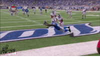 SPa2TS Calvin Johnson just activated BEAST-MODE on this SICK diving catch: [GIF] Megatron