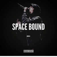 25 Best Eminem Space Bound Memes Space Bound Memes Looking Up