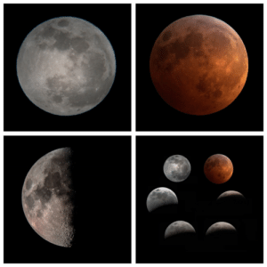 space-pics:  I've spent the last year learning astrophotography, here is some of my best work. Thanks for all the help and support!: space-pics:  I've spent the last year learning astrophotography, here is some of my best work. Thanks for all the help and support!