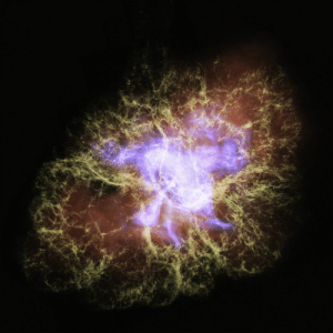 space-pics:  NASA's Great Observatories Help Astronomers Build a 3D Visualization of an Exploded Star by NASA's Marshall Space Flight Center: space-pics:  NASA's Great Observatories Help Astronomers Build a 3D Visualization of an Exploded Star by NASA's Marshall Space Flight Center