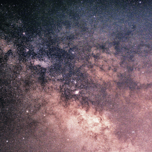 space-pics:  The Milky Way, in not so widefield: space-pics:  The Milky Way, in not so widefield