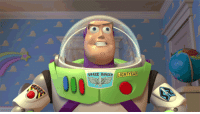 Bored, Rangers, and Space: SPACE RANGER LIGHTYEAR Trying to stay awake in a boring class