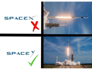 SpaceY: SPACEX  SPACE SpaceY