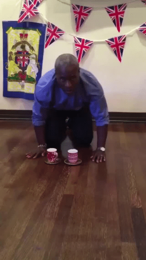 spankmehardbarry: weloveshortvideos:  Moseby has lost it…  this was so moving… i really hope they cast him in the next pitch perfect movie : spankmehardbarry: weloveshortvideos:  Moseby has lost it…  this was so moving… i really hope they cast him in the next pitch perfect movie