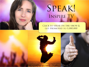 lifepro-tips: If you would like to SPEAK, INSPIRE  get promoted to 1,000,000 people, you can apply at www.SpeakInspire.com  : SPEAK  INSPIRE TV  CLICK TO SPEAK ON THE SHOW &  GET PROMOTED TO 1,000,000 lifepro-tips: If you would like to SPEAK, INSPIRE  get promoted to 1,000,000 people, you can apply at www.SpeakInspire.com