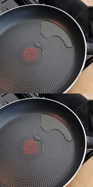 Special birthday treat for the best doggo (via): Special birthday treat for the best doggo (via)