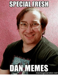 That feel while playing runescape while listening to Lil B mixtapes unironically -Kat: SPECIAL FRESH  DAN MEMES  memegenerator.net That feel while playing runescape while listening to Lil B mixtapes unironically -Kat