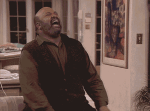 specta-a: olympiasstuff:  fangey:  yg-ou: the interpolation on this gif is fucking terrifying, i feel like uncle phil is about to quickly teleport to my house to kill me  he's dash canceling   Taunt cancel into demon that's actual tech : specta-a: olympiasstuff:  fangey:  yg-ou: the interpolation on this gif is fucking terrifying, i feel like uncle phil is about to quickly teleport to my house to kill me  he's dash canceling   Taunt cancel into demon that's actual tech