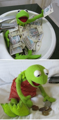 spending money on concert tickets and merch vs spending money on things i really need https://t.co/hOcqxO33Ph: spending money on concert tickets and merch vs spending money on things i really need https://t.co/hOcqxO33Ph