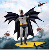 Batman, Life, and Memes: @SPETTACOMEDY Evening Gothamites! Throughout the next several weeks History of the Batman will showcase tribute art pieces celebrating the life of Adam West who passed away June 9 at the age of 88. I wanted to thank those illustrators who have photo tagged me in their Batman tribute pieces! SWIPE to see Adam West Batman inspired art by @spettacomedy, @skinandbones_cr, @comicbookman6185, @candiesketch, @figuerman, @joe.testa, @sbs_art_, @tayellz_mua, @dc_fanart and @popatemedia! If you have photo tagged me in your work but haven't seen it showcased, don't worry! I'll be sharing art throughout the month. If you want your original Adam West tribute art featured, please photo tag me in your pieces! Thanks for following and we'll have more History of the Batman soon. RIPBatman ✌🏼💙🦇🙏🏽🎨