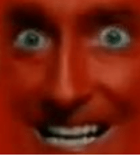 [SPICY] MFW the memes are REALLY, REALLY, HOT XDDDD [:^) ALERT: SPICY :^)]: [SPICY] MFW the memes are REALLY, REALLY, HOT XDDDD [:^) ALERT: SPICY :^)]