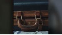 Spider, Target, and Tumblr: spider-boiii:  HES TAKING BENS SUITCASE IM DYING