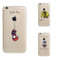 Get these dope iPhone cases at @CaseSvpply (Use code INSTAGRAM for 10% off🔥❤️): Spider-man  ider-Than  hone  It's-elken Tars생taste  Captain America  iPhone  P Get these dope iPhone cases at @CaseSvpply (Use code INSTAGRAM for 10% off🔥❤️)