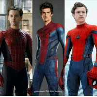 @movies_effects - Quick poll .Who's your favourite? Must Follow 👉@spiderman_the_new_avenger for more updates spiderman theamazingspiderman spidermanhomecoming theavengers ironman tobeymaguire andrewgarfield tomholland marvel: &SPIDERMAN-THE-NEW-AVENGER  目llllll @movies_effects - Quick poll .Who's your favourite? Must Follow 👉@spiderman_the_new_avenger for more updates spiderman theamazingspiderman spidermanhomecoming theavengers ironman tobeymaguire andrewgarfield tomholland marvel