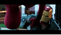 Android, Memes, and Worldstar: SpiderManHomecoming Movie Trailer: Watch Now on WorldStarHipHop.com or download the Worldstar App for iOS or Android Today! Posted by @persistwshh 🕷🕸 WSHH