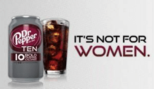 spiroandthelacktones: transgirl-link:  I take a sip of this and Dr. Pepper himself drops down from the ceiling and breaks my neck  I found out I was trans when I tried to drink this and my hand clipped through It  : spiroandthelacktones: transgirl-link:  I take a sip of this and Dr. Pepper himself drops down from the ceiling and breaks my neck  I found out I was trans when I tried to drink this and my hand clipped through It