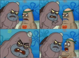 How Tough