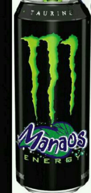 sponsor oficial de la monster army: sponsor oficial de la monster army