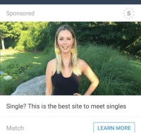 """Fucking, Tumblr, and Best: Sponsored  Single? This is the best site to meet singles  Match  EARN MORE <p><a href=""""http://jecenifo.tumblr.com/post/160000200612/nukachemistry-is-this-a-fucking-oblivion"""" class=""""tumblr_blog"""">jecenifo</a>:</p><blockquote> <p><a href=""""http://nukachemistry.tumblr.com/post/159999771286/is-this-a-fucking-oblivion-screenshot"""" class=""""tumblr_blog"""">nukachemistry</a>:</p> <blockquote><p>is this a fucking oblivion screenshot</p></blockquote> <p>nope</p> <figure class=""""tmblr-full"""" data-orig-height=""""421"""" data-orig-width=""""814"""" style=""""""""><img src=""""https://78.media.tumblr.com/12ed679ae6c9d969366cd67cf6a7bcb3/tumblr_inline_oozz2zCjYt1r7c09p_540.png"""" data-orig-height=""""421"""" data-orig-width=""""814""""/></figure><p>now it is</p> </blockquote> <p>Claro, así los frikis se sentirán más normales al ligar.</p>"""