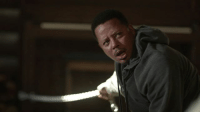 SPONSORED: The fight is on for Lucious Lyon. Watch the unforgettable spring premiere from Empire tonight. EMPIREFOX: SPONSORED: The fight is on for Lucious Lyon. Watch the unforgettable spring premiere from Empire tonight. EMPIREFOX