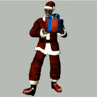 Spooky christmas meme wwe football callofduty hungergames christmas gaming oculusrift nike basketball amandatodd memes tumblr anime xbox pokemon sonic gameofthrones trickshot nintendo kidzbop minecraft metal lordoftherings adidas starwars thewalkingdead pizza frozen disney harrypotter: Spooky christmas meme wwe football callofduty hungergames christmas gaming oculusrift nike basketball amandatodd memes tumblr anime xbox pokemon sonic gameofthrones trickshot nintendo kidzbop minecraft metal lordoftherings adidas starwars thewalkingdead pizza frozen disney harrypotter