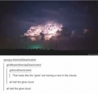 25 best glow cloud memes cover up memes dont know memes all