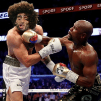 Memes, Sports, and History: SPORF SPORF SPORF SF  EG  be  TS  MGM RESO  0 The most iconic picture in sports history. 😂 https://t.co/cRKxoWQheB